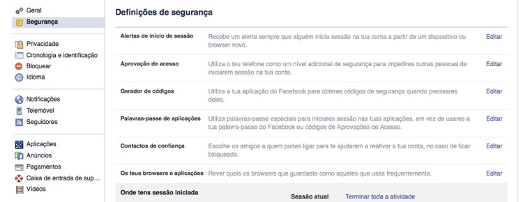 facebook-sessoes